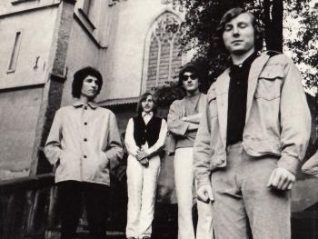 1970 c