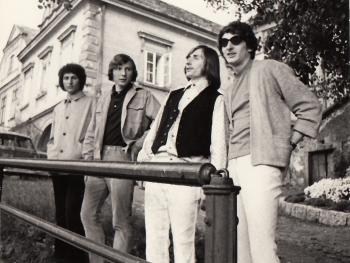 1970 d