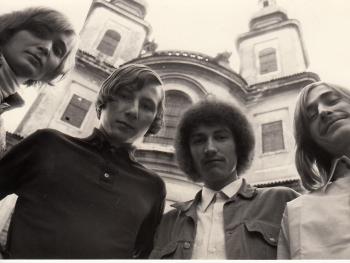 1971 b