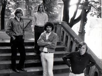 1971 c