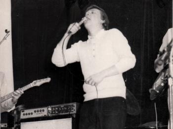 1971 Svitavy Bobby