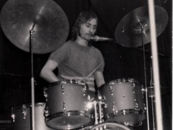 1971 Svitavy Harry