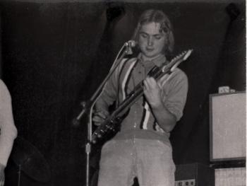 1971 Svitavy Šešule