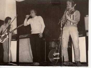 1971 Svitavy