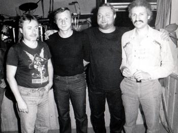 1985 Černý Orel b