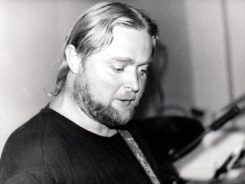 1985 Černý Orel c