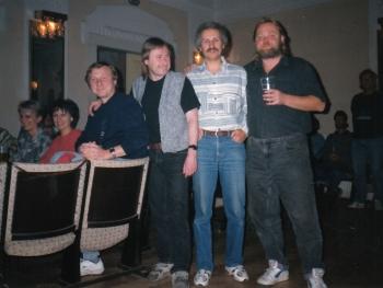 1997 NJ Lidový dům b