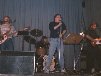 1997 NJ Lidový dům c