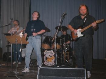 1997 NJ Lidový dům d